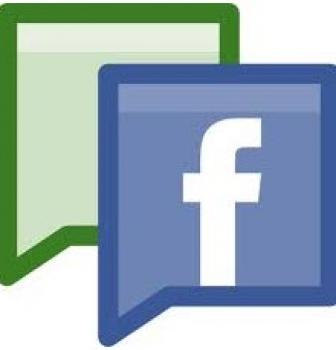 8 دلیل اثبات نیاز شما برای داشتن صفحهء طرفداران در فیس بوک