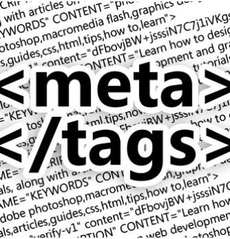 ترافیک وب سایت – چگونگی استفاده از کلمات کلیدی قوی در وب سایت