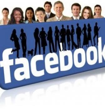 بهترین راه برای بازاریابی اینترنتی با فیس بوک