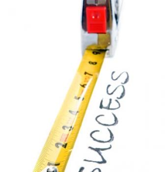 7 راه اندازه گیری میزان اثر بخشی بازاریابی رسانه ها ی اجتماعی بر روی کسب و کار شما