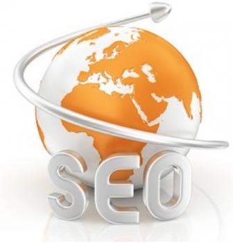 آیا صاحبان وب سایت باید درگیر سئو سایت خود باشند!