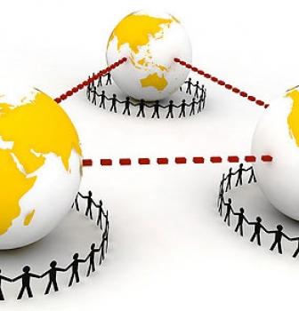 افزایش ترافیک وب سایت – 6 نکته برای ثبت در دایرکتوری ها
