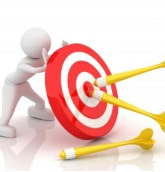 کسب و کار اینترنتی – چرا 95٪ از بازاریابان اینترنتی در کار خود ناموفق اند؟!