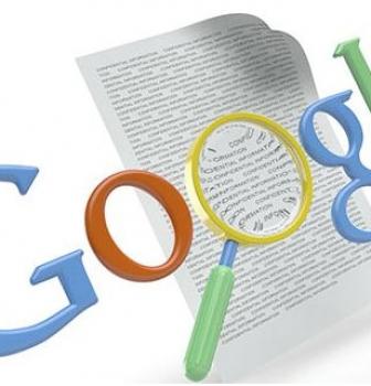 لیست سئو در گوگل