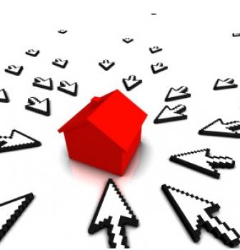 استفاده از 4 روش سئو در مدیریت نام های تجاری آنلاین