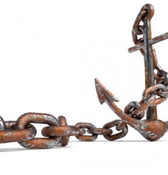 نکات مهم در مورد ایجاد بک لینک در استراتژی بازاریابی آنلاین
