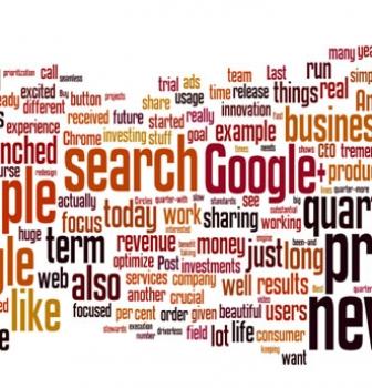 کسب و کار اینترنتی – دروغ های صفحه اول گوگل و ضرورت خلاقیت و کیفیت