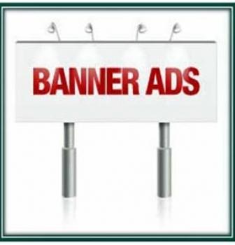 بازاریابی آنلاین – چگونگی استفاده از بنرهای تبلیغاتی ارزان