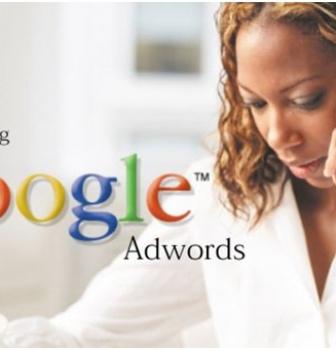 بازاریابی اینترنتی – چگونگی استفاده از گوگل Adwords برای رشد کسب و کار آنلاین شما