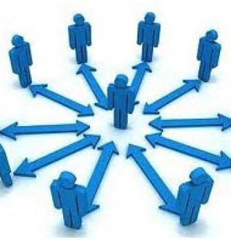 چگونگی استفاده از مزایای link building در کسب و کار اینترنتی