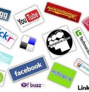 3 ابزار برای بررسی تاثیر بازاریابی شبکه های اجتماعی و بازاریابی اینترنتی
