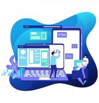 نکاتی در بحث بازاریابی آنلاین