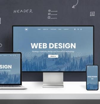 10 گام در طراحی سایت برای دریافت كلیك