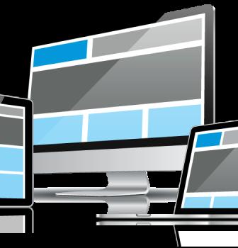 طراحی سایت انواع فروشگاه آنلاین