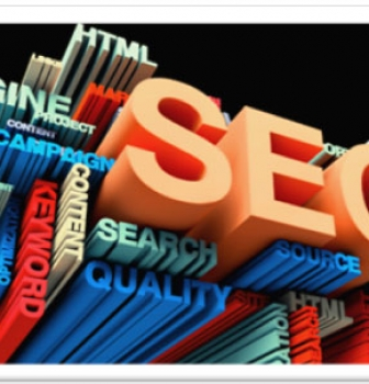 نکاتی برای بهینه سازی سایت، لینکهای با کیفیت