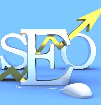 سئو، بهینه سازی سایت، جستجوی کلمات کلیدی