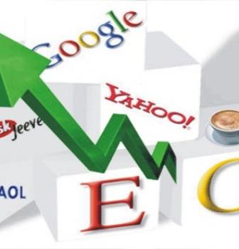 نحوه طراحی سایت بر اساس اصول موتورهای جستجو