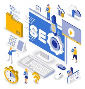 میزان چگالی ایده آل کلمات کلیدی به منظور سئوی وب سایت چه مقدار می باشد؟