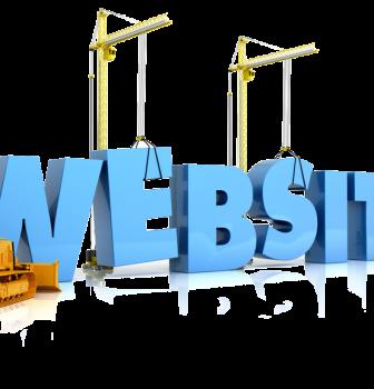 طراحی سایت، ویژگی های طراحی وب سایت، رضایت مشتری از یک وب سایت