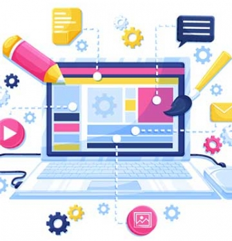 آیا برای طراحی سایت استفاده از ابزار آنالیز کلمات کلیدی ضروریست؟