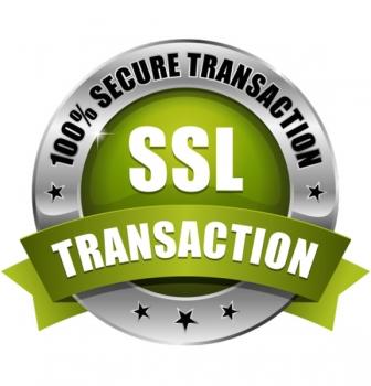 تفاوت انواع گواهینامه EV, OV, DV, SSL