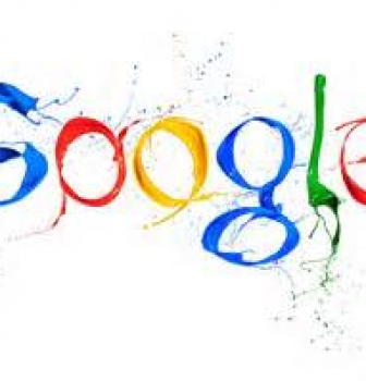 کاری کنید که Googlebot آرام تر بخزد