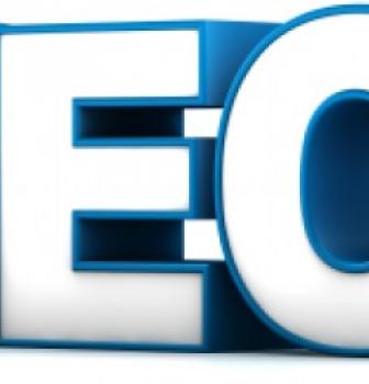 سئو، بهینه سازی سایت، تکنیکهای بهینه سازی، رتبه بندی در گوگل، کلمات کلیدی