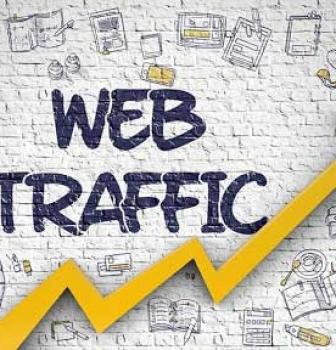 ترافیک هدفمند در طراحی سایت