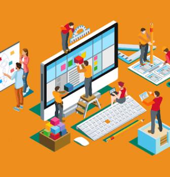 7 نکته ترافیکی RSS ها برای صاحبان کسب و کارهای اینترنتی