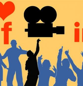 10 قاعده ویدئو مارکتینگ