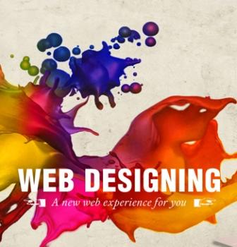 10 نکتهء مفید برای طراحی وب سایت های جدید
