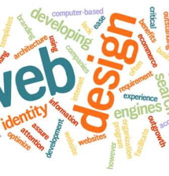 سایت خود را مطابق تکنولوژی جستجوگر ها طراحی کنید
