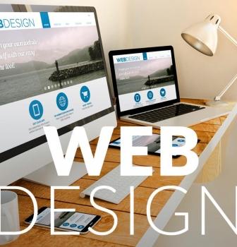 بایدها و نبایدهای طراحی سایت ارزان قیمت