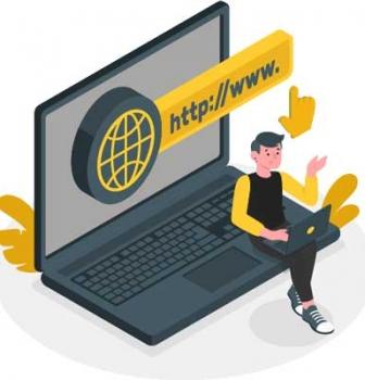 بازاریابی آنلاین در یك كلام؛جلب رضایت مشتری