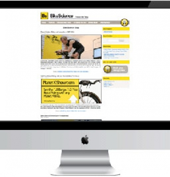 نکات طراحی سایت – چه مواردی را در صفحه اصلی سایت خود قرار دهیم؟