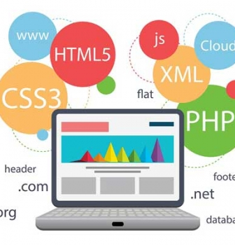 به چه علت ما نیاز به طراحی سایت داریم ؟