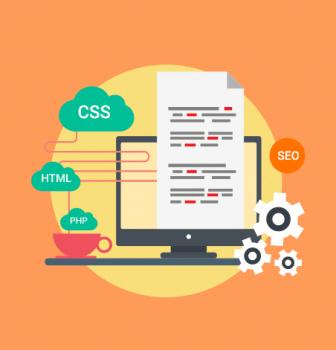 بازاریابی موتورهای جستجو (SEM) برای ایجاد ترافیک وب سایت به صورت طبیعی