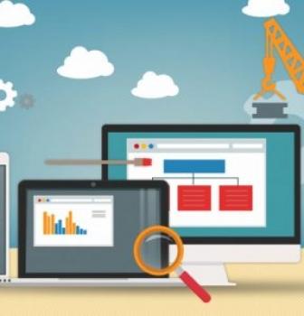 تفاوت میان پروتکل www و http در طراحی وب سایت