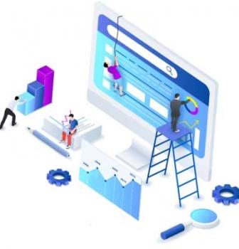 بهینه سازی سایت و تگ عنوان سایت