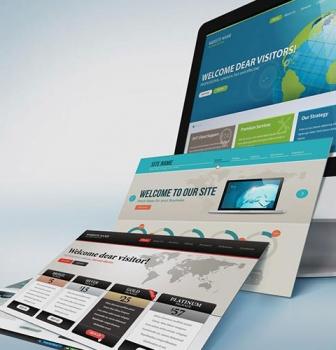 طراحی سایت خوب کرج