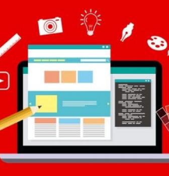 ایجاد آدرس صفحات قابل فهم