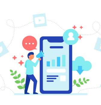 ابزارهای کاربردی بازاریابی اینترنتی(بخش دوم)