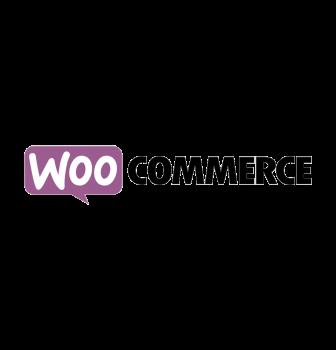 معرفی ووکامرس برای وردپرس