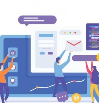 اهمیت طراحی سایت مناسب